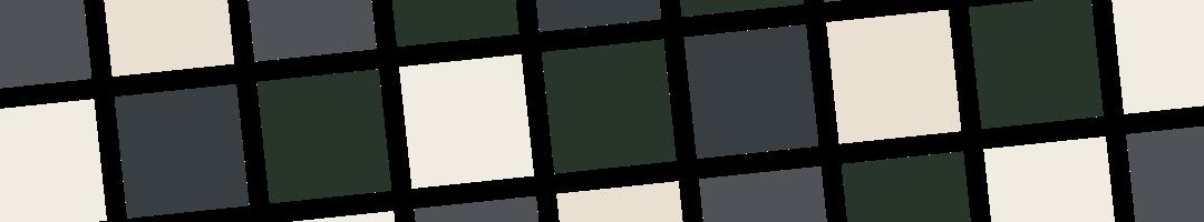 Trespa kleuren