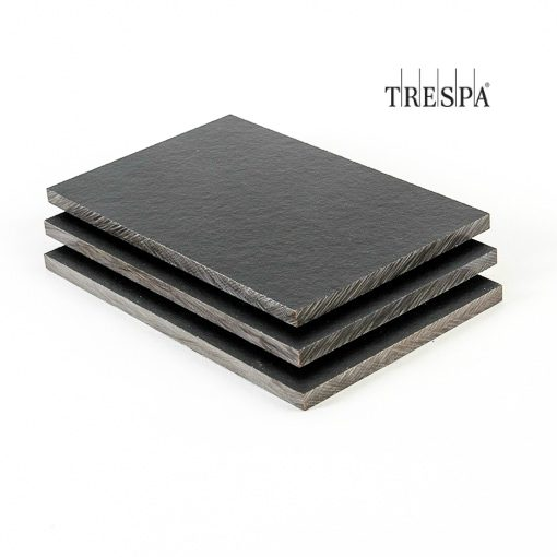 Trespa plaat 6 mm