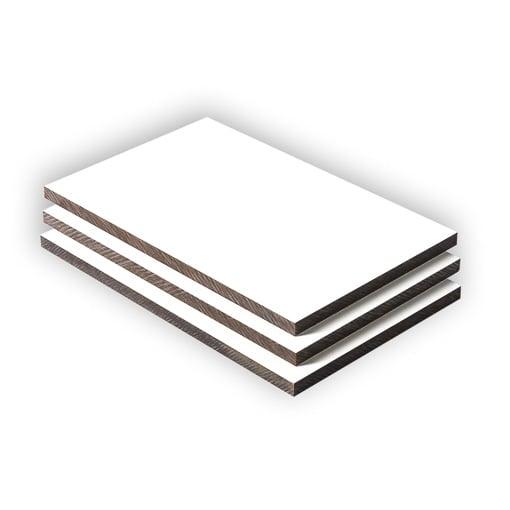 Forex platte 4mm