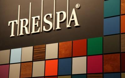 Is er een alternatief voor Trespa®?