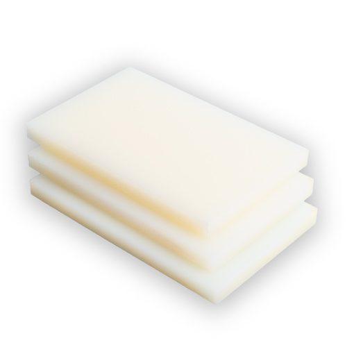 Forex platten 19mm