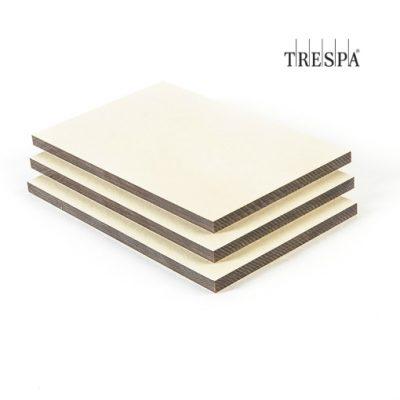 Trespa-platen-wit-9001