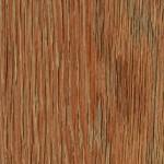 Wood Decors houtmotieven