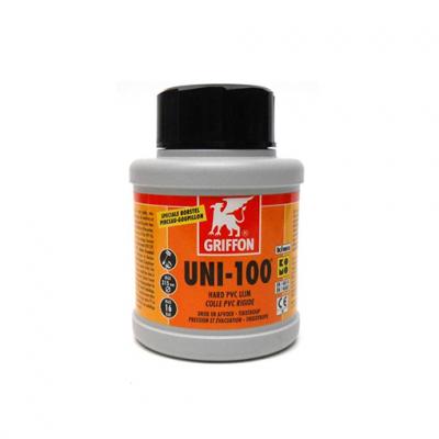 PVC lijm UNI 100