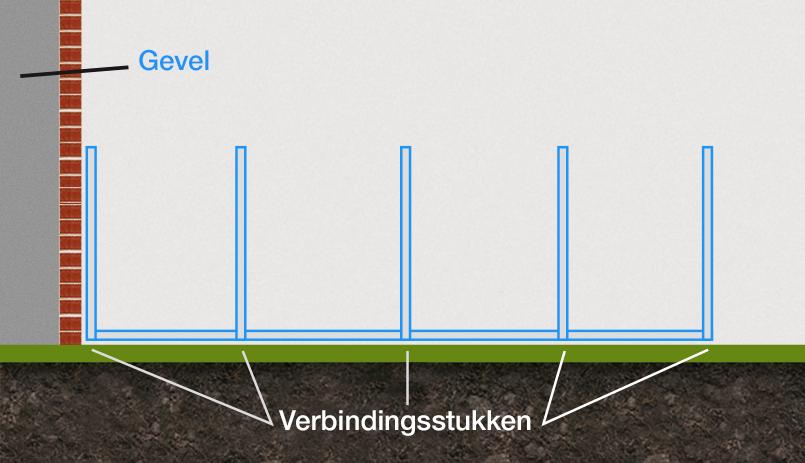 Plexiglas Windscherm Tuin : Windscherm maken van plexiglas kunststofplatenshop.nl