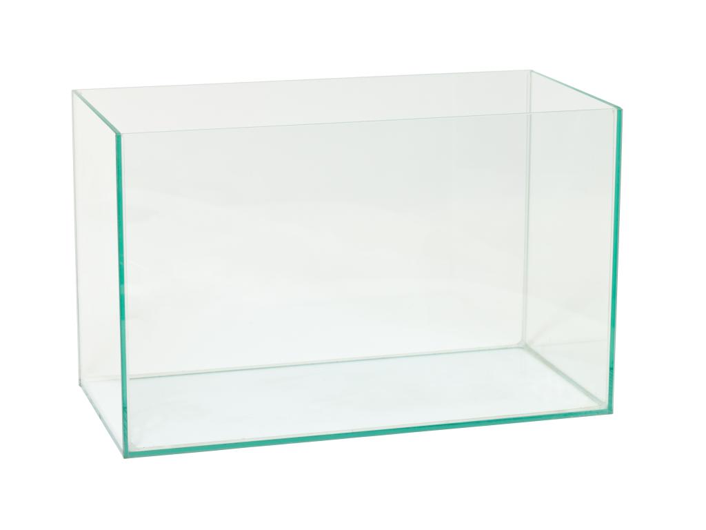 zelf een aquarium maken van plexiglas. Black Bedroom Furniture Sets. Home Design Ideas