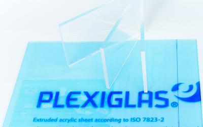 Verschil tussen acrylaat en plexiglas