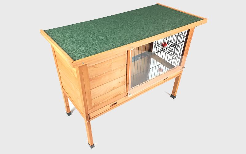 Plexiglas Windscherm Tuin : Windscherm voor een konijnenhok maken kunststofplatenshop