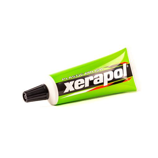 Xerapol