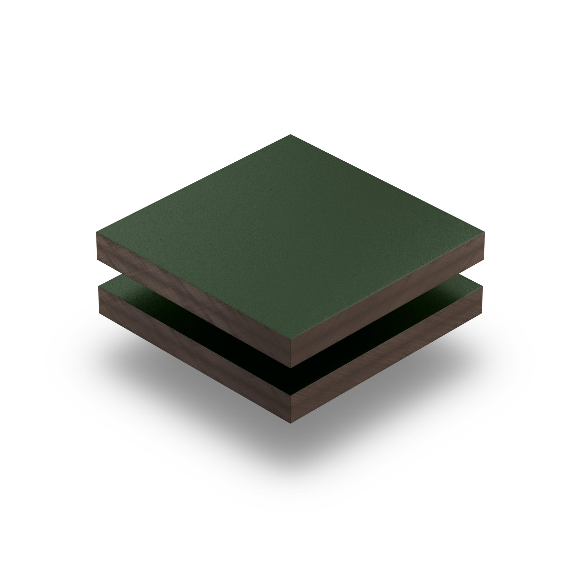 hpl plaat gratis op maat gezaagd. Black Bedroom Furniture Sets. Home Design Ideas