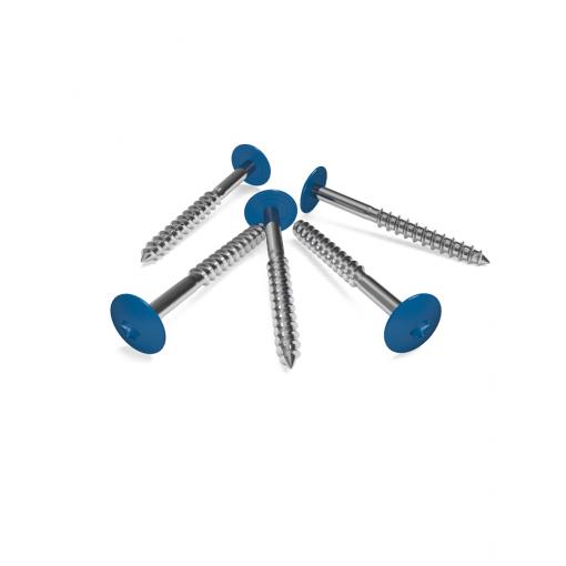 HPL-schroeven-gentiaanblauw