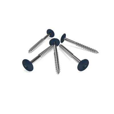 HPL-schroeven-staalblauw