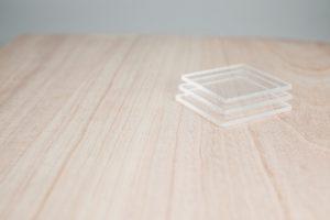 Soorten polycarbonaat platen