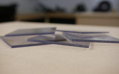 Polycarbonaat voordelen en nadelen op een rij