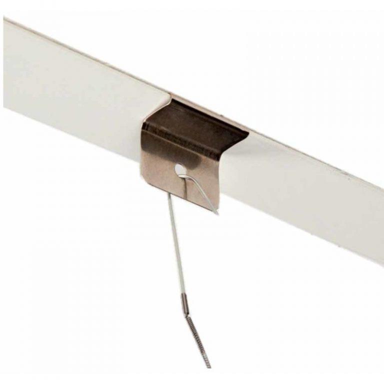plafondclip