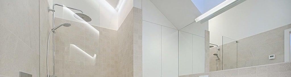 5 ideeën om je badkamer te pimpen