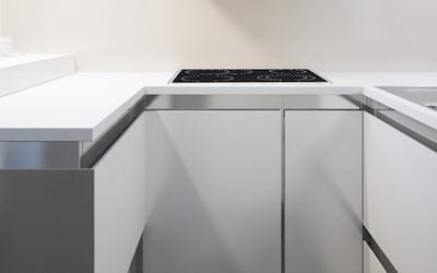 Keukenkastjes pimpen 3x budgetproof
