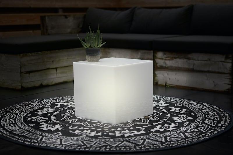 Lichtkubus-maken-
