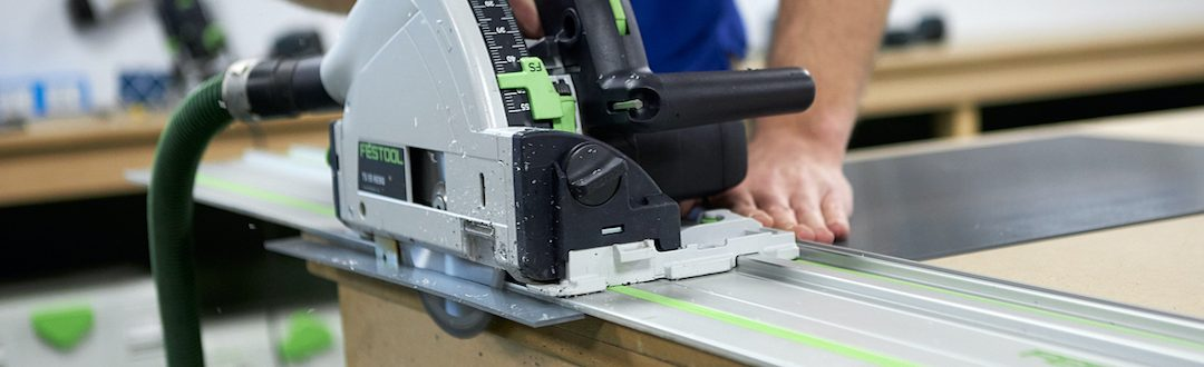 PVC zagen: 3 manieren om het aan te pakken
