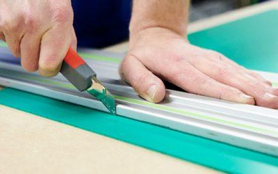 PVC snijden: 3 manieren om het aan te pakken