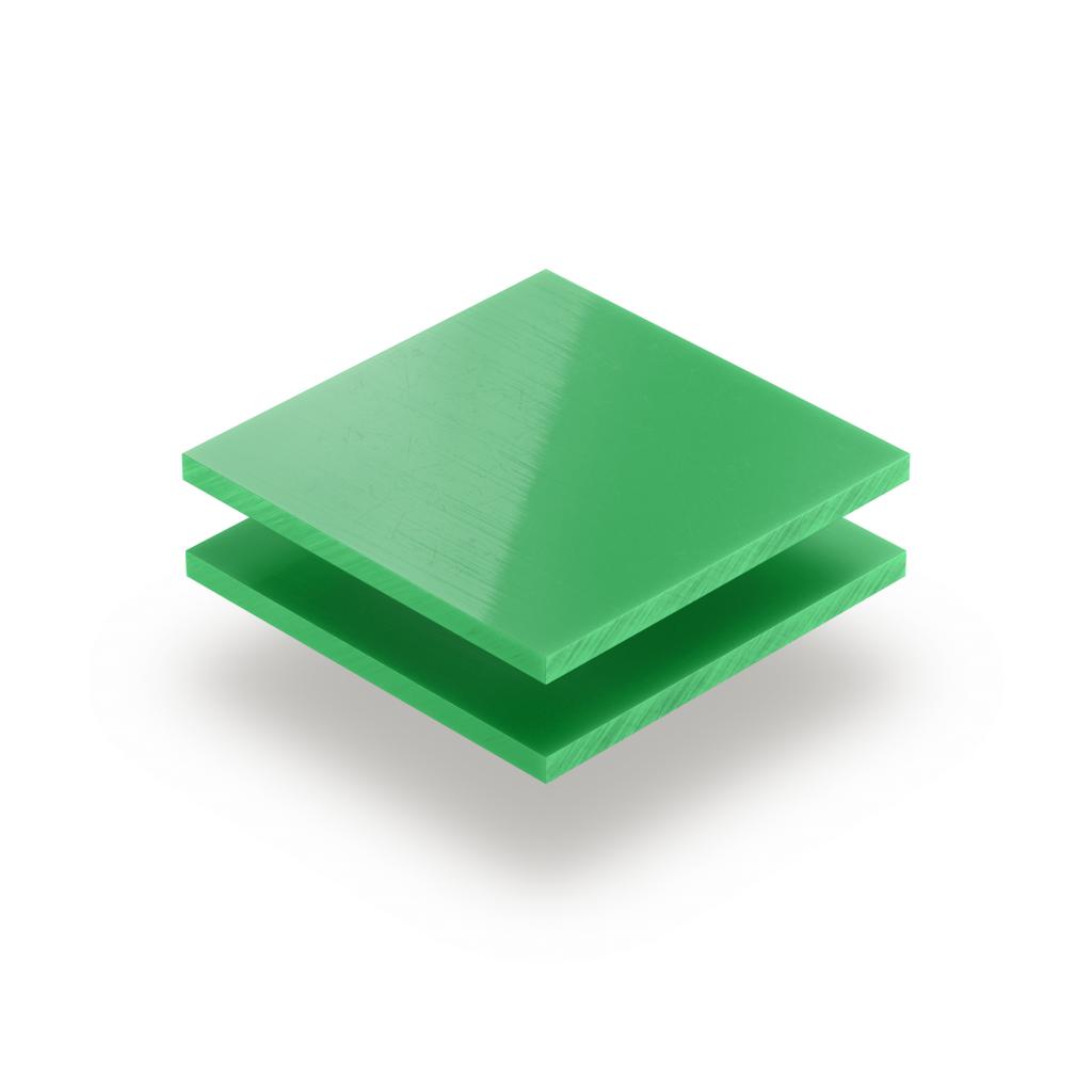 HMPE 1000 groen