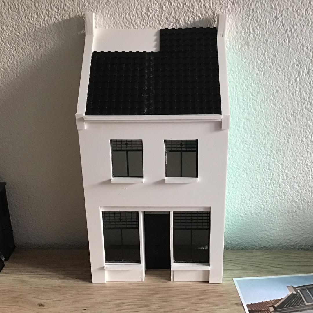 Huisje_tuinspoorbaan